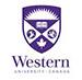 logo_westernu