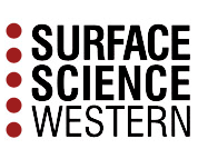 Surface Science Western